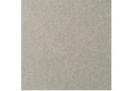 Купить Бумага для пастели Lana COLOURS 50x65 см 160 г холодный серый, Франция