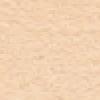 Купить Пастель сухая Unison LT 4 Светлый 4