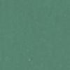 Купить со скидкой Пастель сухая Unison GREEN 7 Зеленый 7
