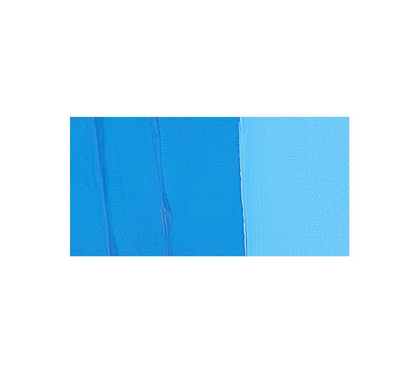 Купить Акрил POLYCOLOR 140 мл Небесно-голубой, Maimeri, Италия