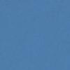 Купить Пастель сухая Unison BG 2 Сине-зеленый 2
