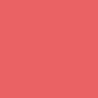 Купить Маркер спиртовой GRAPH'IT двусторонний цв. 5210 коралл, Китай