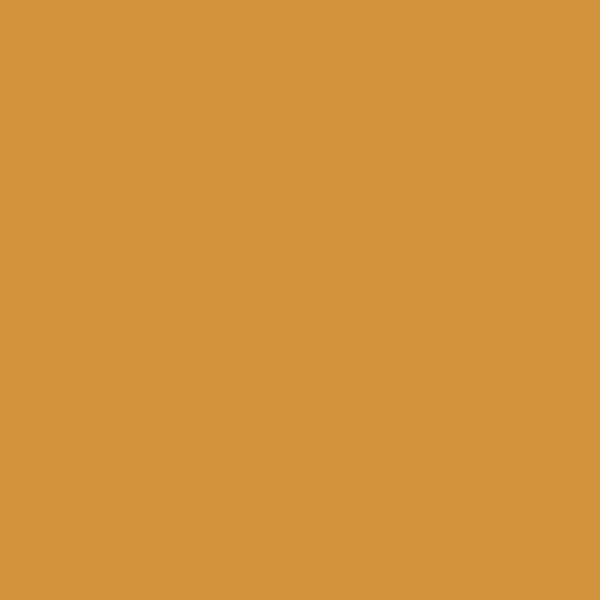 Масло Schmincke Akademie 200 мл Охра желтая, Германия  - купить со скидкой