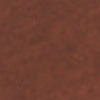 Купить Пастель сухая Unison DK1 Темный 1