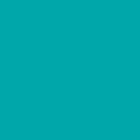 Купить Маркер спиртовой GRAPH'IT Brush двусторонний цв. 7260 Зеленый Индийский океан, Китай