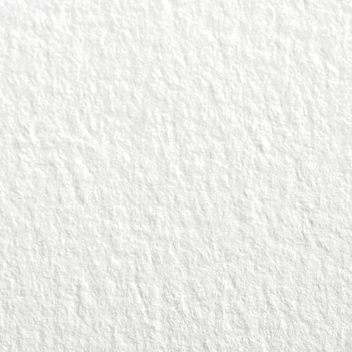 """Купить со скидкой Бумага для акварели Hahnemuhle """"Veneto"""" 50х65 см 325 г крупное зерно"""