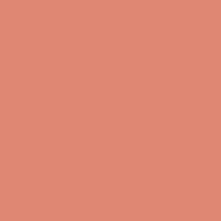 Купить Маркер спиртовой GRAPH'IT Brush двусторонний цв. 3165 Коричневый осенний, Китай