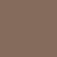 Купить Маркер спиртовой GRAPH'IT Brush двусторонний цв. 9408 Серый теплый 8, Китай