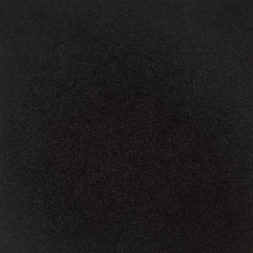 Купить Набор бумаги тонированной Лилия Холдинг А4 10 л 200 г Black , Россия