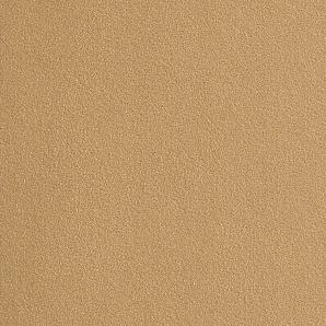 Купить Бумага для пастели Hahnemuhle Velour 50x70 см, 1л, 260 г цвет песочный, HAHNEMUHLE FINEART, Германия