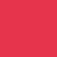 Купить Маркер спиртовой GRAPH'IT Brush двусторонний цв. 5240 Красная помада, Китай