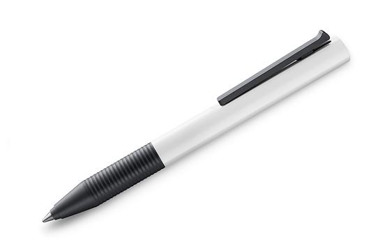 Купить Роллер чернильный LAMY 337 tipo, M66 Белый, Германия
