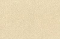 Купить Чернила на спиртовой основе Sketchmarker 20 мл Цвет Латте, Япония