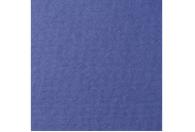 Купить Бумага для пастели Lana COLOURS 50x65 см 160 г королевский голубой, Франция