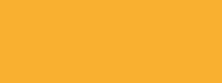Маркер художественный Сонет TWIN Французская киноварь, Россия  - купить со скидкой