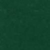 Купить Пастель сухая Unison DK9 Темный 9
