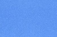 Купить Чернила на спиртовой основе Sketchmarker 20 мл Цвет Голубой кристал, Япония