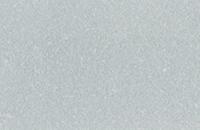 Купить Чернила на спиртовой основе Sketchmarker 20 мл Цвет Простой серый 5, Япония