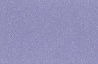 Чернила на спиртовой основе Sketchmarker 20 мл Цвет Василек фото