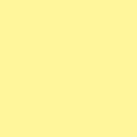 Купить Маркер спиртовой GRAPH'IT Brush двусторонний цв. 1130 Желтый лимонный, Китай