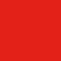 Купить Маркер спиртовой GRAPH'IT Brush двусторонний цв. 5220 Красный томат, Китай