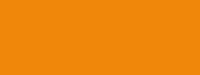 Купить Маркер художественный Сонет TWIN Оранжевый, Россия