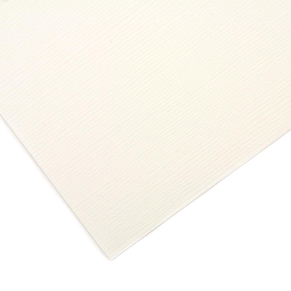 Купить Бумага для акрила Winsor&Newton Galeria 56x76 см 300 г, Winsor & Newton