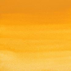 Купить Акварель Winsor&Newton Professional в тюбике 5 мл Желтый титановый, Winsor & Newton