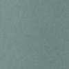 Пастель сухая Unison GREY 34 Серый 34  - купить со скидкой