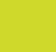 Маркер спиртовой ZIG Kurecolour кисть+тонкое перо, цвет Желто зеленый фото