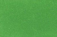 Чернила на спиртовой основе Sketchmarker 22 мл Цвет Зеленый папоротник фото