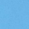 Купить Пастель сухая Unison BG 9 Сине-зеленый 9