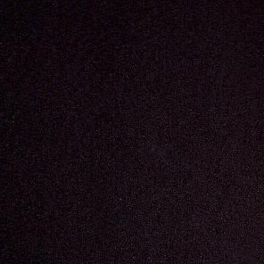 Купить Бумага для пастели Hahnemuhle Velour 50x70 см, 1л, 260 г цвет черный, HAHNEMUHLE FINEART, Германия