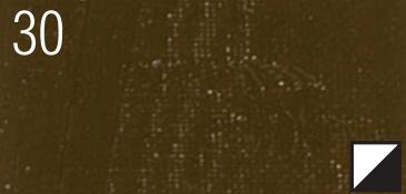 Купить Масло PEBEO Studio XL 37 мл Ван дик коричневый, Франция