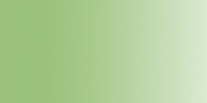 Купить Аквамаркер двусторонний Сонет желто-зеленый, Россия
