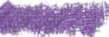 Купить Пастель масляная Sennelier кобальт фиолетовый светлый, Франция