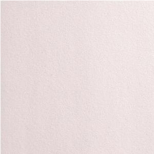 Купить Бумага для пастели Hahnemuhle Velour 50x70 см, 1л, 260 г цвет белый, HAHNEMUHLE FINEART, Германия