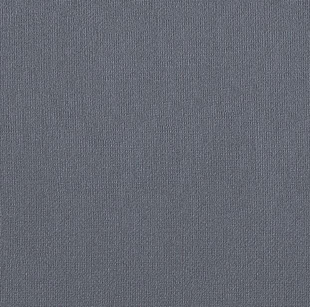 Купить Бумага для пастели Палаццо 70x100 см 160 г серая, Лилия Холдинг, Россия