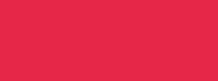 Купить Маркер художественный Сонет TWIN Вечерний красный, Россия