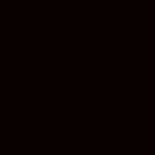 Купить Масло Schmincke Akademie 200 мл Ван дик коричневый, Германия