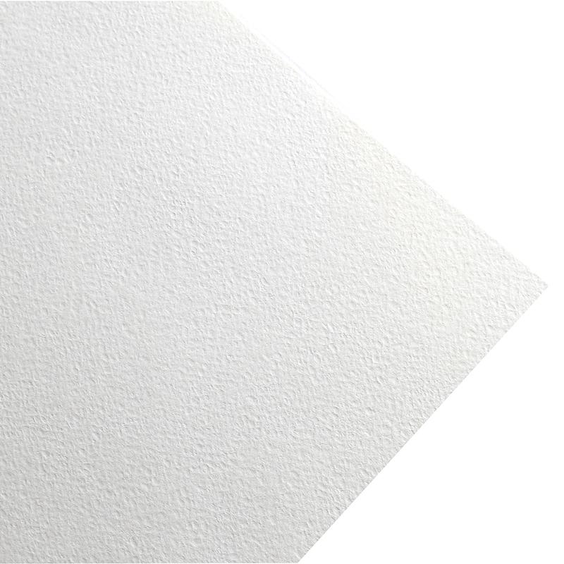 Купить Бумага для акварели Лилия Холдинг А2 280 г (лист) слоновая кость, Гознак, Россия