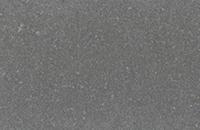 Купить Чернила на спиртовой основе Sketchmarker 20 мл Цвет Нейтральный серый 3, Япония