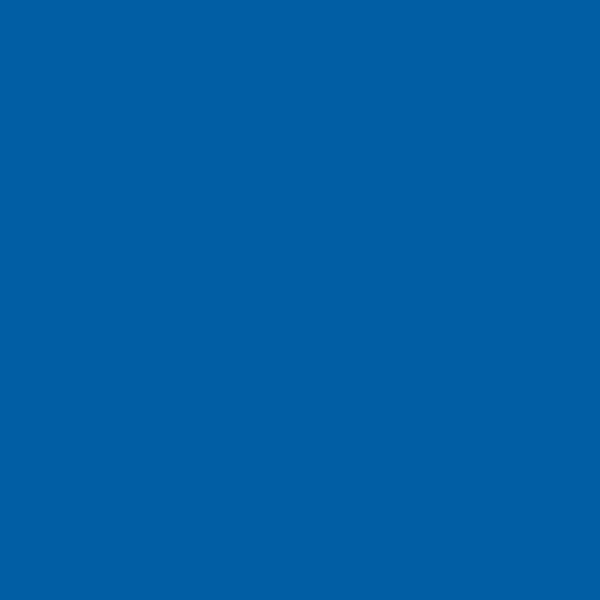 Купить Масло Schmincke Akademie 200 мл Кобальт синий, Германия