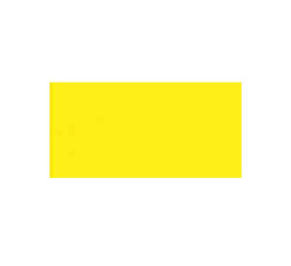 Купить Акрил POLYCOLOR 140 мл Желтый, Maimeri, Италия