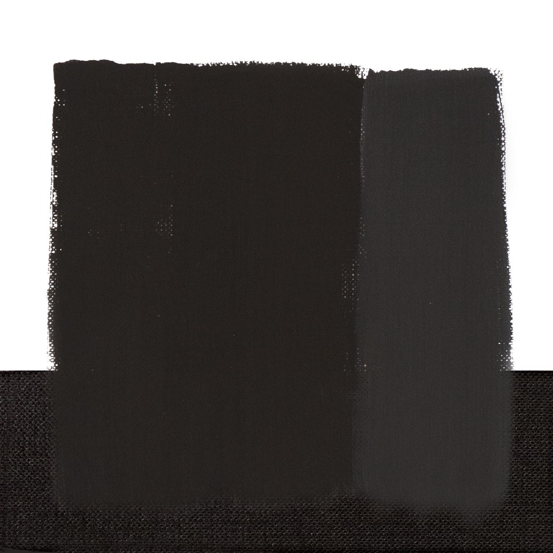 Купить Масло Maimeri CLASSICO 20 мл Марс черный, Издательство Манн, Иванов и Фербер , Россия