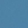 Купить Пастель сухая Unison BG 7 Сине-зеленый 7