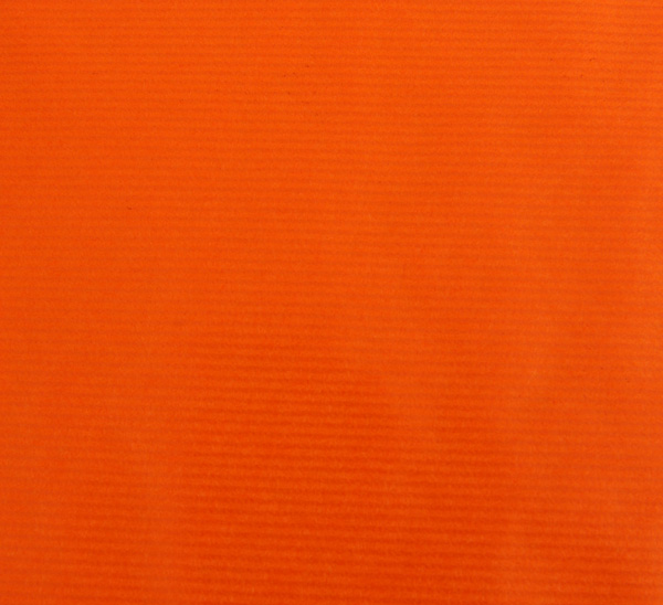 Купить Бумага Крафт Canson рулон 0, 68х3 м 65 г Оранжевый, Франция