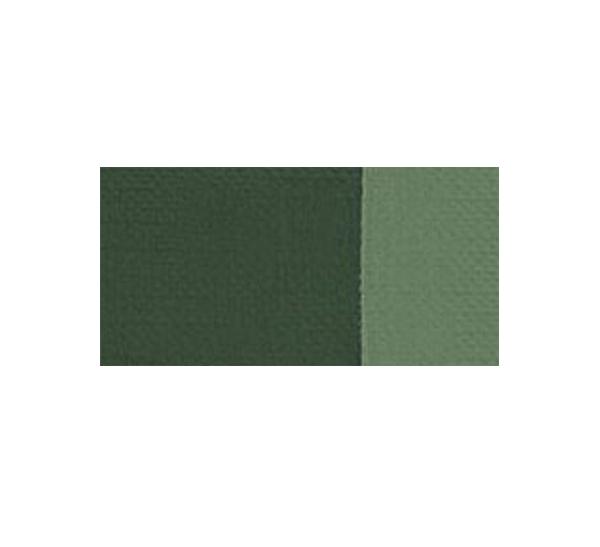 Купить Акрил POLYCOLOR 140 мл Серый-зеленый, Maimeri, Италия