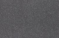 Купить Чернила на спиртовой основе Sketchmarker 22 мл Цвет Тонированный серый 3, Япония