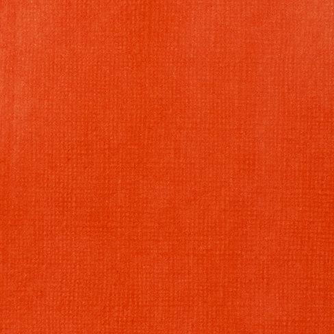 """Чернила акриловые Liquitex """"Ink"""" 30 мл Красно-оранжевый яркий"""